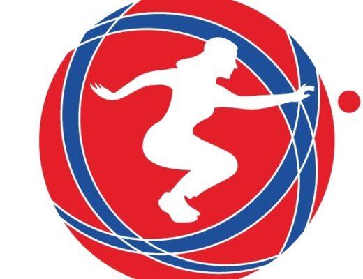 32 ženských týmů zabojuje v Bratislavě o titul mistryň Evropy