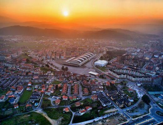 ¡Vamos! Espoirs míří na evropský šampionát opět do Španělska