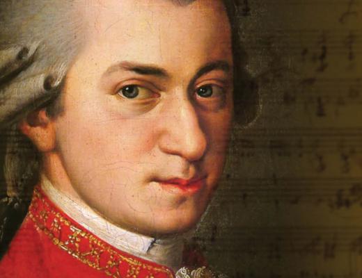 Němci ovládli nový Mozartův turnaj v Ořechu