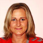 Lucie Venclová