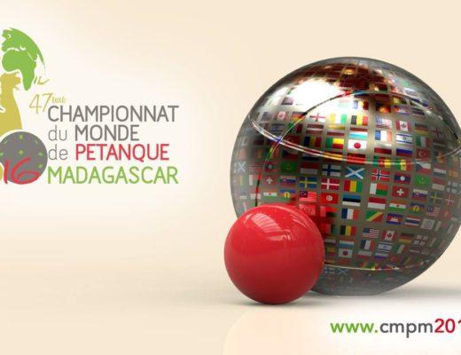 Mužská reprezentace míří na Madagaskar, chce postoupit ze švýcara