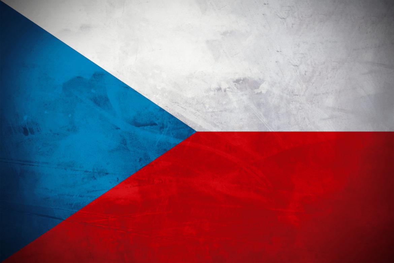 Finále MČR trojic rozezpívali kanárem Grepl s Reslem a Hlaváčkem