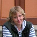 Pavla Beranová