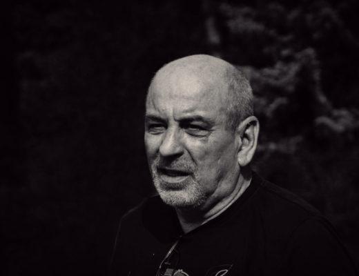 Zemřel reprezentant, prezident i organizátor Pavel Valenz