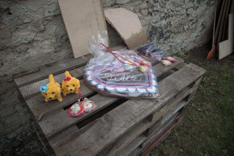 Posvícenský turnaj v Nymburce vyhráli hráči z Nymburka