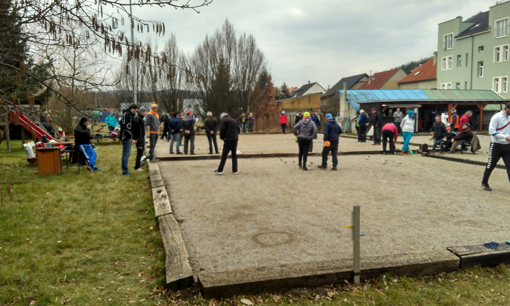 Nakashi patřilo repre, ve Slezsku kralovali domáci