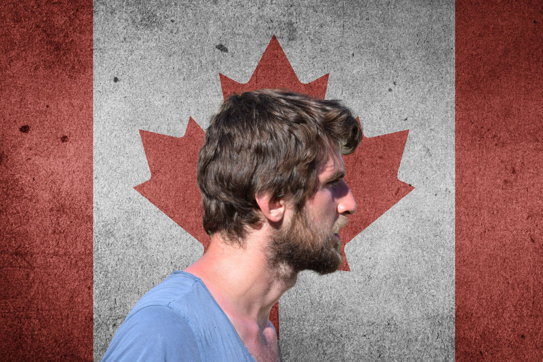 Konšel: Jak jsme na MS v Kanadě zabodovali