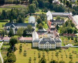Zámecký turnaj ve Žďáru ovládlo HRODE Krumsín