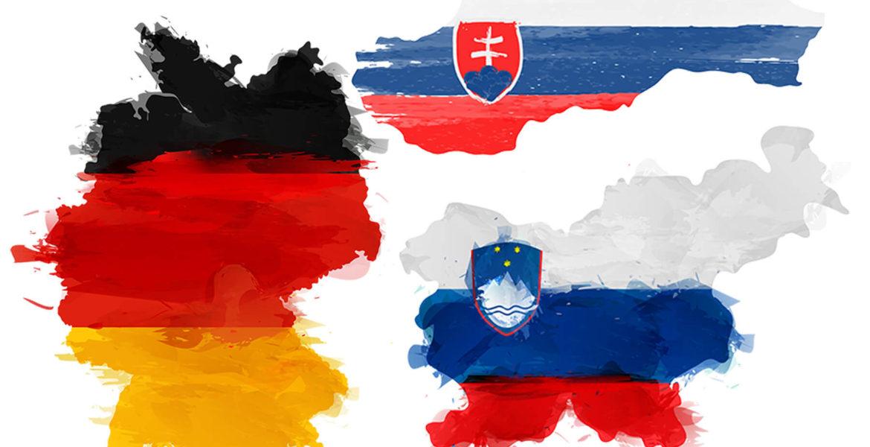 Český pétanque nečeskýma očima – Antonijevič, Kuchler a Klúčiková