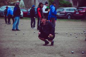 velikonocni-vejce-2019 (16)